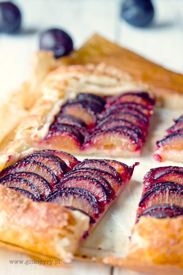 ciasto-francuskie-ze-siwkami-2