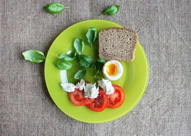 gotowanie jaj 2