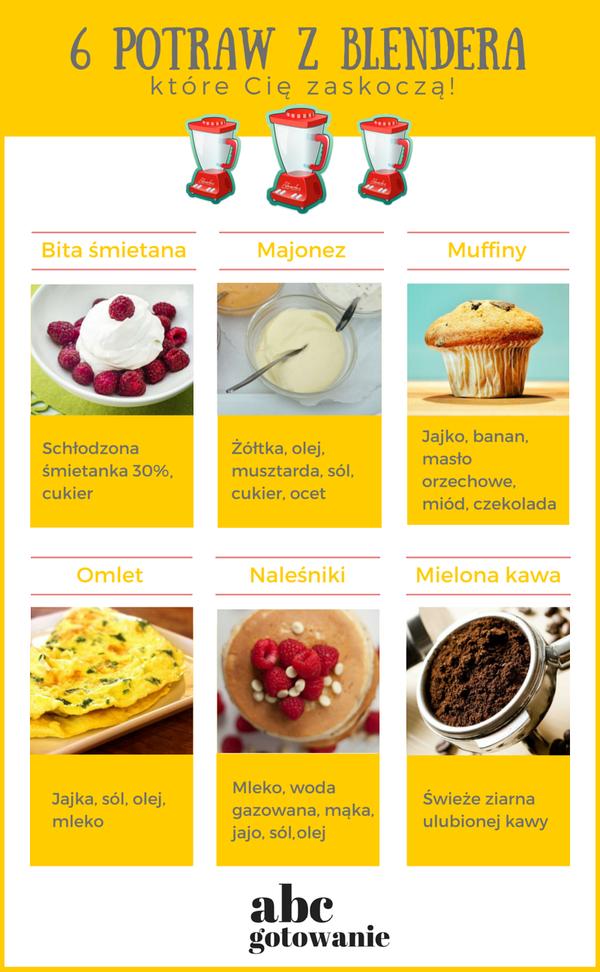 6 potraw z blendera 3