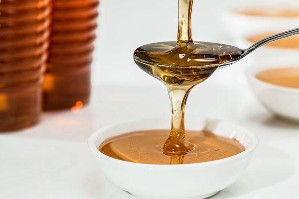 Miód manuka: słodka pigułka dla zdrowia