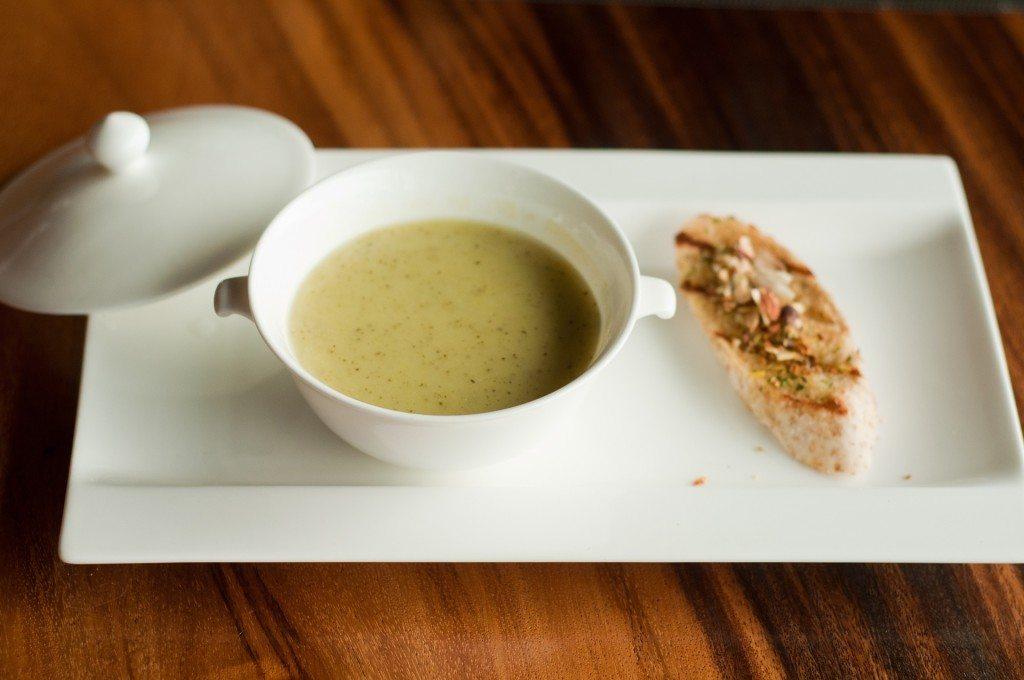 soup-796355_1920