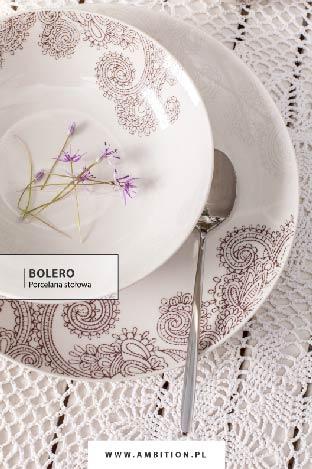 najlepsze-pod-sloncem-wysmienite-kolekcje-porcelany-ambition-36
