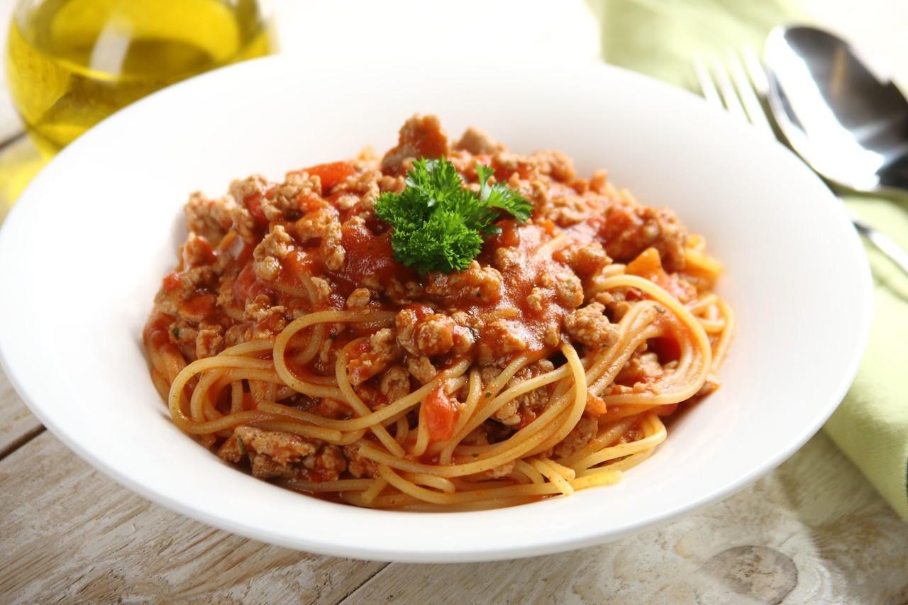 Magia spaghetti, która podbiła świat