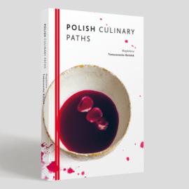Kuchnia polska bez tajemnic, również dla cudzoziemców 26