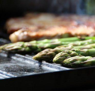 Szparagi na talerzu:  co trzeba o nich wiedzieć? 24