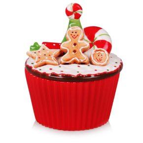 Gorączka świątecznej kuchni. Jak zapanować nad bałaganem? 23