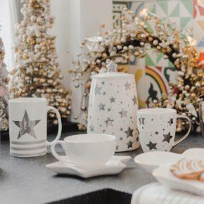 Gorączka świątecznej kuchni. Jak zapanować nad bałaganem? 15