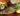 Łosoś, pstrąg i dorada, czyli ryby prosto z grilla 21