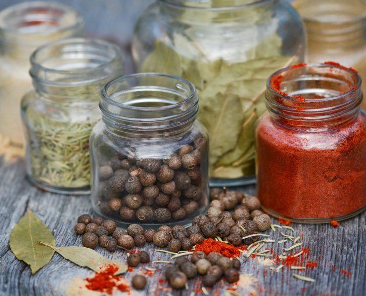 Kulinarne prezenty - co warto wybrać? 26