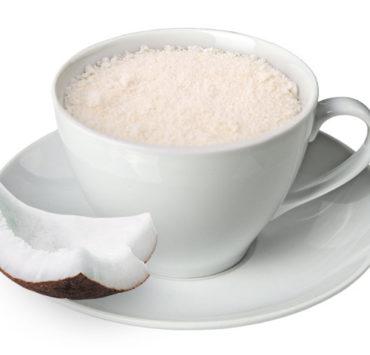 Nowe musli Mixit dla aktywnych – z proteinami i kokosem 63