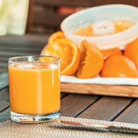 Jak zdrowe odżywianie wpływa na nasz organizm? 30