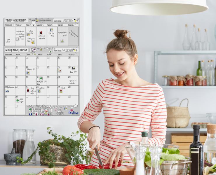 Zero waste home w kuchni 37