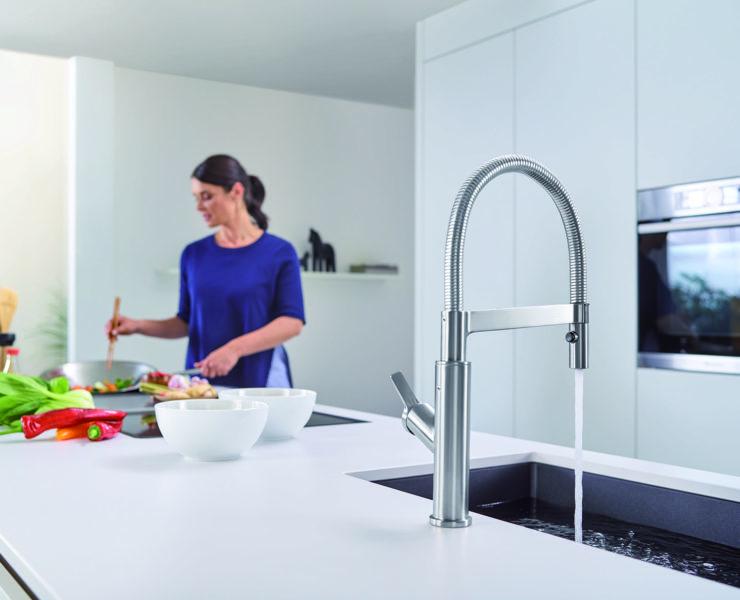 Kuchenny must have, czyli 5 urządzeń, które odmienią Twoją kuchnię 22