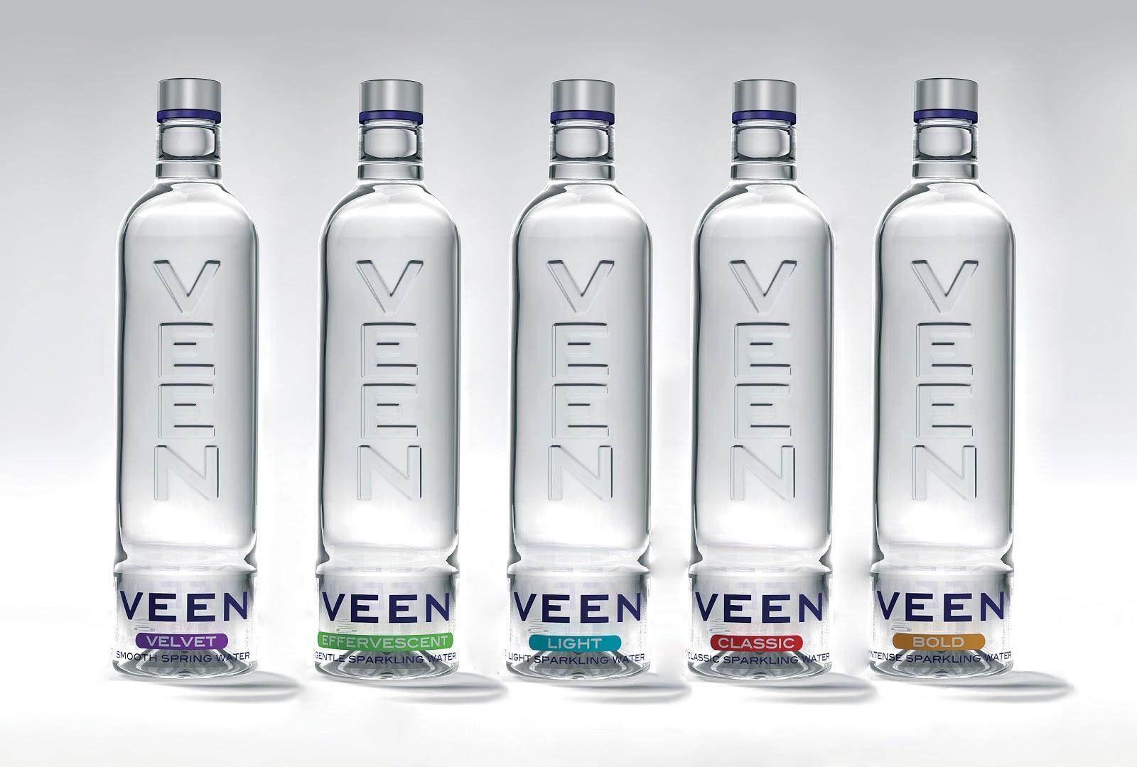 VEEN Water