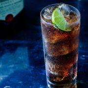 Z czym pić whisky - Czyli co w duecie z whisky jest dziś w dobrym smaku i dobrym tonie? 15