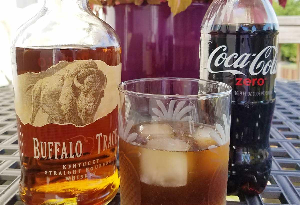 z czym pić whisky