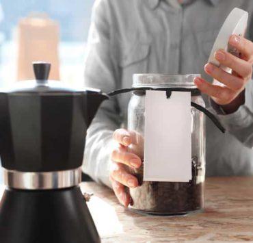 Kawiarki – wszystko, co trzeba wiedzieć 27