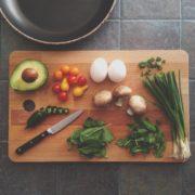 Kreatywne przepisy dla fanów gotowania 15