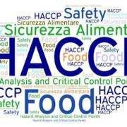 HACCP — co to jest i czy muszę go mieć? 15