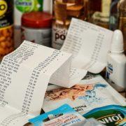 Produkty spożywcze — gdzie warto robić zakupy przez Internet? 15