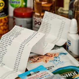 Produkty spożywcze — gdzie warto robić zakupy przez Internet? 25