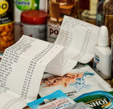 Produkty spożywcze — gdzie warto robić zakupy przez Internet? 27