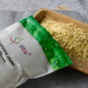 Płatki drożdżowe – niezbędny składnik kuchni wegańskiej i nie tylko! 13
